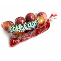Apples Top Red