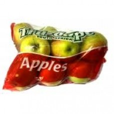 Apples Royal