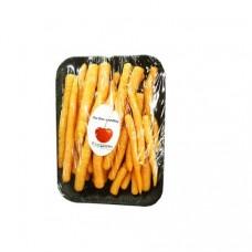 Carrots Baby